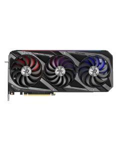 ASUS GeForce RTX 3080 ROG Strix Gaming 10GB Video Card