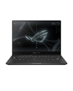 Asus ROG Flow X13 GV301QH-K6263T 13in 120Hz R9 GTX1650 16G 512G Gaming Laptop GC31S with RTX3080