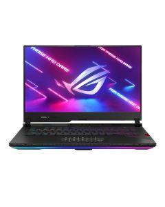Asus ROG Strix SCAR 15 G533QS-HF009T 15.6in 300Hz R9-5900HX RTX3080 32GB 1TB Gaming Laptop
