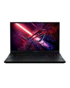 Asus ROG Zephyrus S17 GX703HS-KF007T 17.3in UHD 120Hz i9-11900H RTX3080 32GB 3TB Gaming Laptop