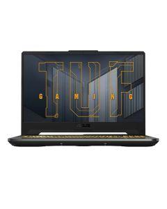 Asus TUF Gaming A15 FA506QR-AZ001T 15.6in 240Hz R7-5800H RTX3070 16GB 1TB SSD Gaming Laptop