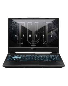 Asus TUF Gaming F15 FX506HCB-HN200T 15.6in 144Hz i5-11400H RTX3050 16GB 512GB Gaming Laptop