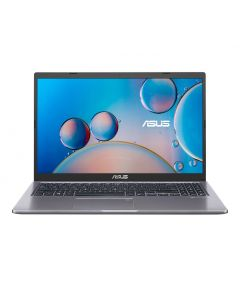 Asus X515EA-BQ025R 15.6in FHD i5-1135G7 8GB 512GB win10 PRO Laptop