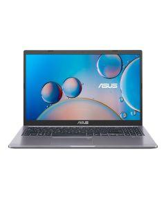 Asus X515EA-BQ084T 15.6in FHD i7-1165G7 8GB 512GB Laptop