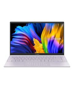 Asus ZenBook 14 UM425UA-AM051T 14in FHD R5-5500U 8GB 512GB Laptop