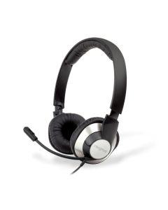 Creative ChatMax HS-720 USB Headset