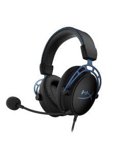 Kingston HyperX Cloud Alpha S Gaming Headset