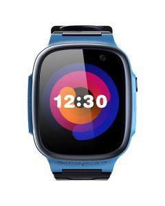 360 Kids Watch E1 - Blue