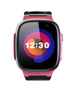 360 Kids Watch E1 - Pink