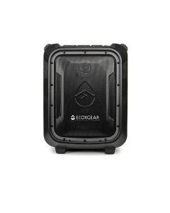 ECOXGEAR EcoBoulder+ Wireless Bluetooth Speaker