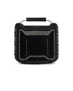 ECOXGEAR EcoTrek Wireless Bluetooth Speaker