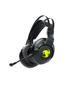 Roccat ELO 7.1 Air RGB Wireless Gaming Headset
