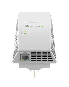 Netgear EX6250 AC1750 WiFi Mesh Extender