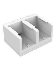 EZVIZ DDC-09FC-BATBK Battery Charging Station for C3A Wire Free Camera