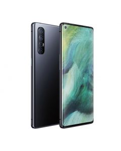 OPPO Find X2 Neo 5G Phone - Moonlight Black