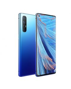 OPPO Find X2 Neo 5G Phone - Starry Blue