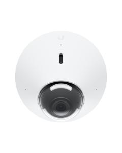 Ubiquiti UVC-G4-Dome Camera 4MP Vandal-Resistant (IK08) Integrated IR LEDS