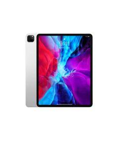 Apple 12.9in (4th Gen) iPad Pro Wi-Fi 512GB Silver MXAW2X/A