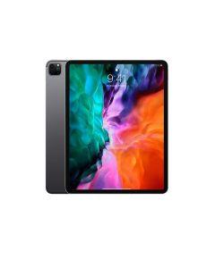 Apple 12.9in (4th Gen) iPad Pro Wi-Fi+Cellular 256GB Space Grey MXF52X/A