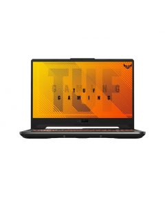"ASUS TUF A15 FA506IU-AL130T 15.6"" 144Hz R7-4800H GTX1660Ti 16GB 512GB Gaming Laptop"