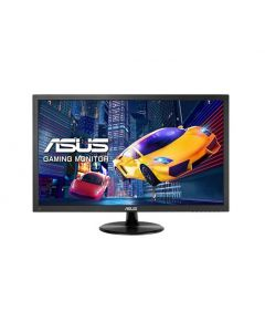Asus VP248QG 24in FHD 75Hz 1ms TN Gaming Monitor