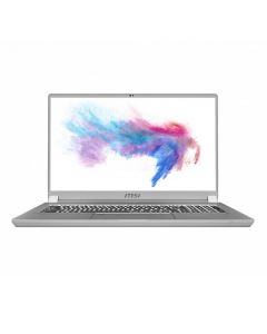 MSI Creator 17 A10SFS-240AU 17.3in UHD miniLED i7-10875H RTX2070Super 16GB 1TB SSD Laptop