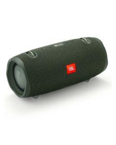 JBL Xtreme 2 Portable Wireless Bluetooth Speaker - Green