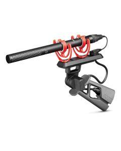 Rode NTG5 Professional Shotgun Microphone NTG5KIT