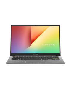 Asus VivoBook S13 S333JA-EG013R 13.3in FHD i7-1065G7 8GB 512GB SSD Laptop Black