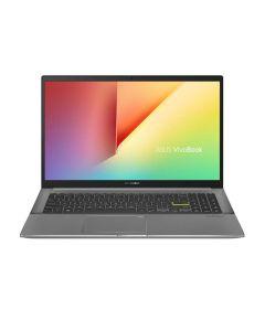 Asus VivoBook S15 S533FA-BQ136T 15.6in FHD i7-10510 16GB 512GB SSD Laptop Black