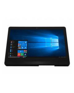 MSI Pro 16 FLEX 8GL-015AU 15.6in HD Touch Intel Celeron DC N4000 4GB 256GB SSD AIO PC