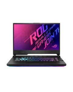 ASUS ROG Strix G15 G512LI-AL024T 15.6in 144Hz GTX1650Ti i7-10750H 16GB 512GB Gaming Laptop