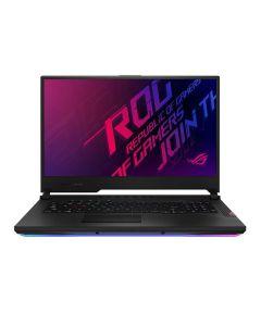 ASUS ROG Strix SCAR 15 G532LWS-HF060T 15.6in 300Hz RTX2070Super i7-10875H 16GB 1TB Laptop
