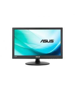 ASUS VT168H 15.6in HD 10 Point Multi-Touch LED Monitor