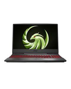 MSI Alpha 15 A3DC-243A 15.6in FHD R5-3550H RX5300M 8GB 256GB Gaming Laptop