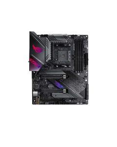 [Open Box]ASUS ROG STRIX X570-E GAMING AMD X570 ATX gaming motherboard