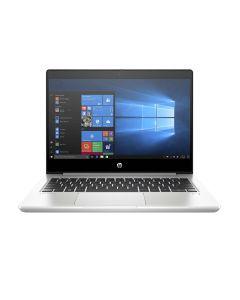 HP ProBook 430 G7 9UQ44PA 13.3in i5-10210U 8G 256G W10P Laptop