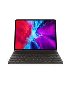 Apple Smart Keyboard Folio For 12.9in iPad Pro (4th Gen) - US ENGLISH