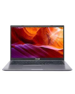ASUS D509DA-BR208T 15.6in HD R5-3500U 8GB 512GB SSD Laptop Slate Gray