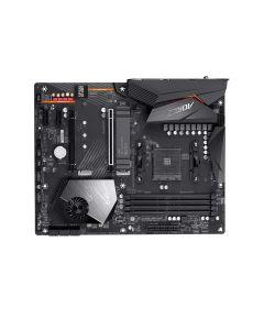 Gigabyte AMD X570 AORUS ELITE WIFI Motherboard