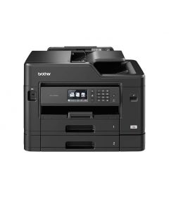 Brother MFC-J5730DW Business Inkjet Multi-Function A3 Printing Capability Wireless Networking