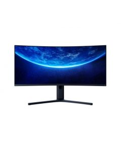 "Xiaomi Mi Curved 34"" 144Hz WQHD 21:9 FreeSync Gaming Monitor [Official AU Stock]"