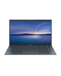 ASUS Zenbook UM425IA-AM035R 14in FHD R7-4700U 8GB 512GB SSD Laptop Grey