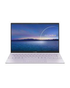 ASUS Zenbook UM425IA-AM036R 14in FHD R7-4700U 8GB 512GB SSD Laptop Mist