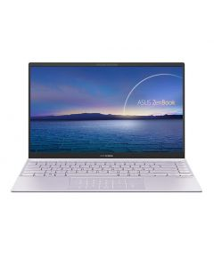 Asus ZenBook 14 UX425JA-BM002R 14in FHD i5-1035G1 8GB 512GB SSD Laptop Mist