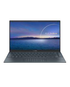 Asus ZenBook 14 UX425JA-BM090R 14in FHD i7-1065G7 16GB 512GB SSD Laptop Grey