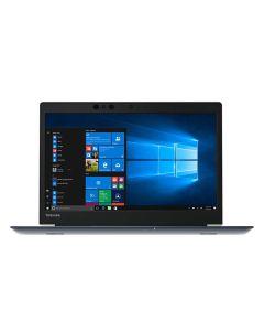 Toshiba PORTEGE X30-E PT282A-0MV00L 13.3in FHD Touch i7-8650U 16GB 512GB Win10Pro Laptop
