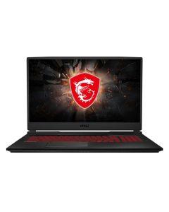 MSI GL75 Leopard 10SCSR-033AU 17.3in 144Hz i7-10750H GTX1650Ti 16GB 512GB Gaming Laptop