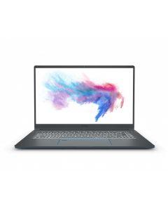 MSI Prestige 15 A10SC-294AU 15.6in FHD i7-10710U GTX1650 16GB 1TB Gaming Laptop