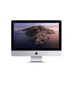 Apple 21.5in iMac 4K Retina 8th Gen Intel Core i3 Quad-Core 3.6GHz 8GB 256GB RadeonPro 555X MHK23X/A